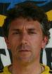 Jose Ramon Garate