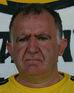 Lino Carrera