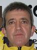 Jose Ignazio Mujika